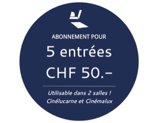 Sidebar Abo CHF 50.-